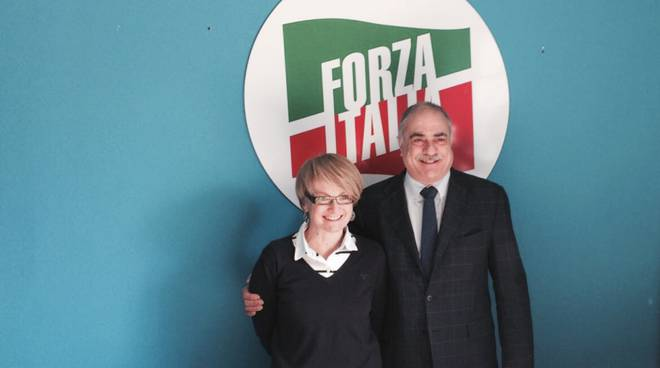 tour forza italia como quartieri questionario
