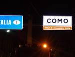 como città di volta cartelli