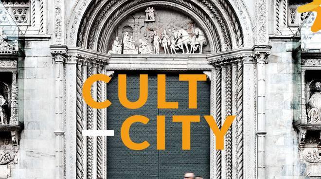 cult city como