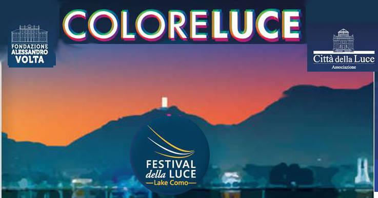 festival della luce 2017