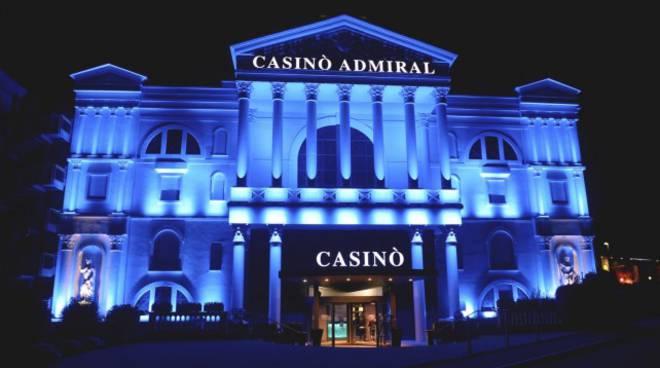 casino mendrisio