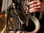 jazz a primavera biasca