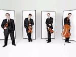 lugano quartetto d'archi