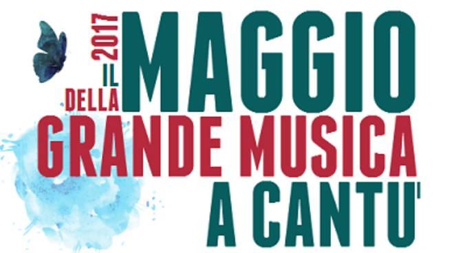 https://www.ciaocomo.it/photogallery_new/images/2017/04/maggio-della-grande-musica-cantu-130364.660x368.jpg