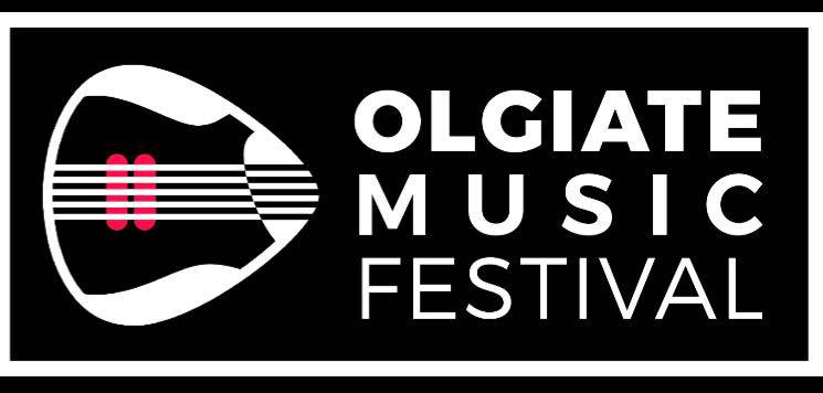 olgiate music festival