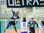 pool libertas brescia play-out salvezza volley