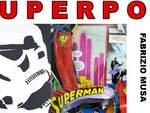 superpop musa bermudez