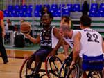 unipolsai briantea semifinale play-off con porto santo stefano