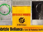 VA PENSIERO Bellanca al Birrivico