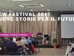 VA PENSIERO - Now Festival
