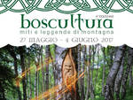 boscultura 2017