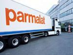 camion parmalat scandalo patenti como