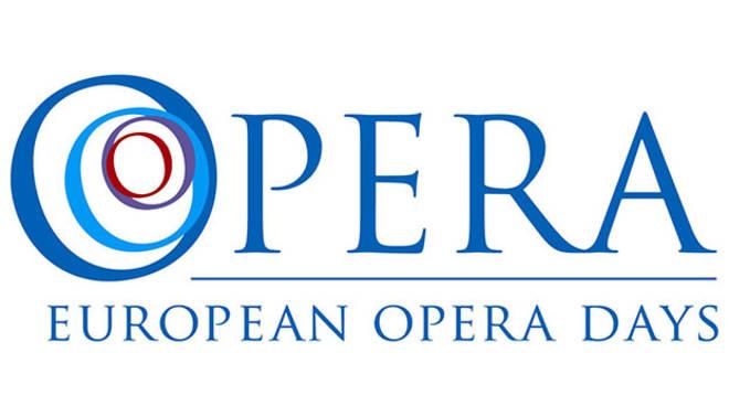 european opera days 2017