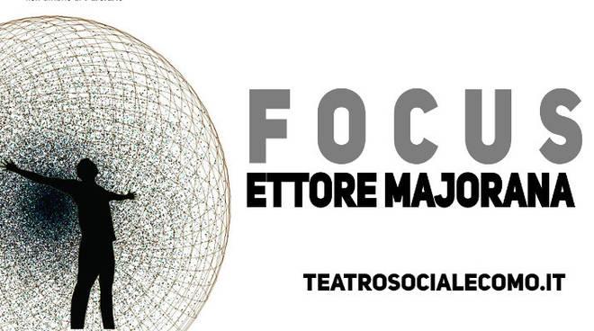 focus majorana