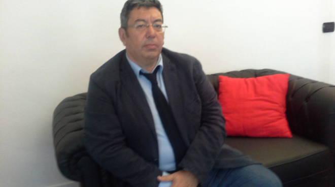francesco scopelliti candidato sindaco como futura