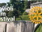 gavioli film festival