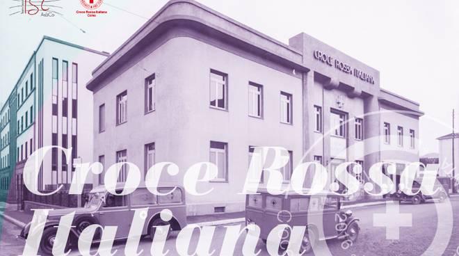 Buon Compleanno Croce Rossa A Como La Festa Per I 150 Anni E Il