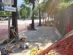 Il nuovo lungolago di Como: lavori finiti a Sant'Agostino