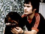lunedì del cinema amores perros