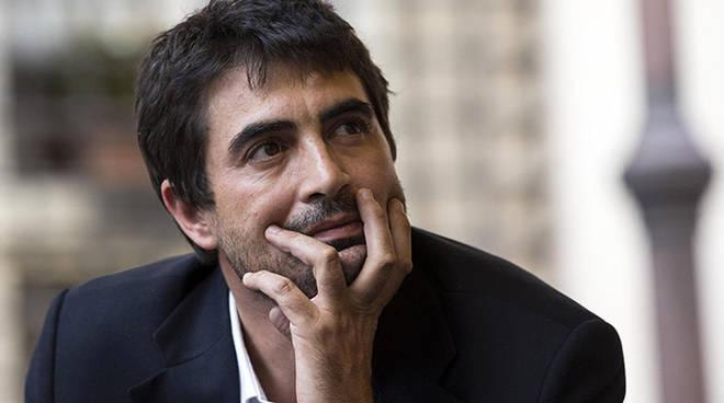 nicola fratoianni segretario sinistra italiana