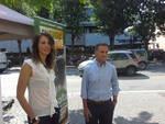 svolta civica presenta programma legalità e sicurezza