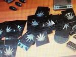 carabinieri e spaccio di droga a vighizzolo e cabiate