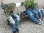 fioriere villa carlotta