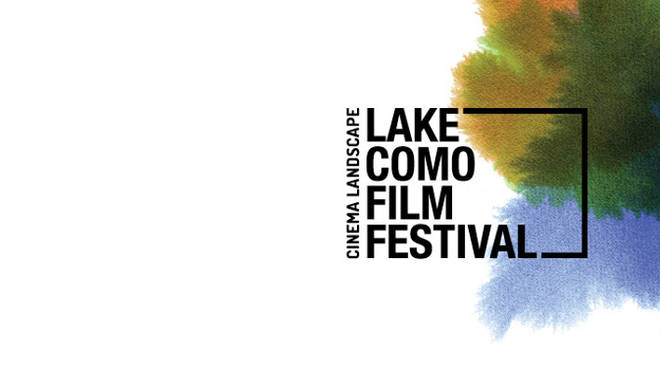 lake co o film festival logo