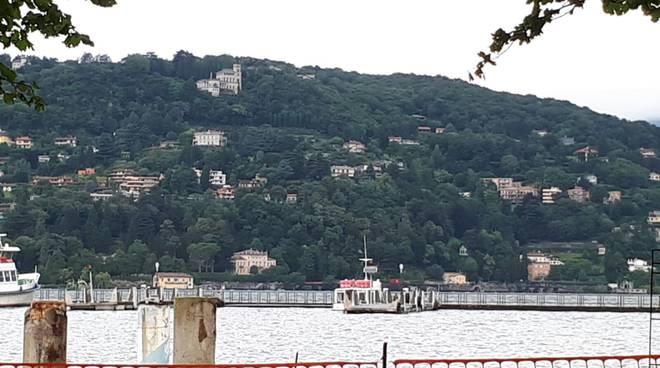 Maltempo a Como ed hinterland: raffica di disagi ed allagamenti