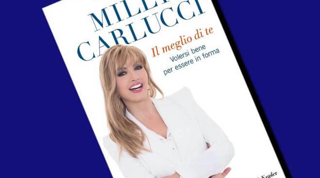 parolario libro carlucci