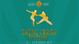 swing crash festival 2017