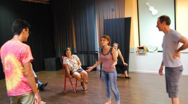 teatrogruppo popolare corsi estivi