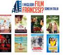 uci cinemas film francesi