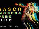 Vasco Rossi Modena