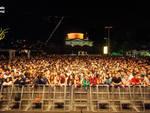 wow music festival 2017