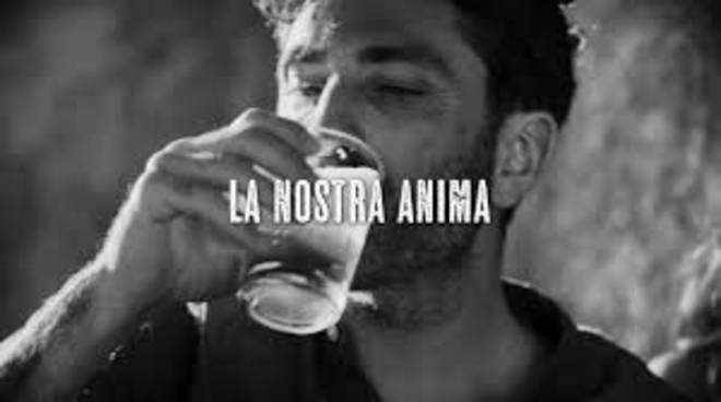 blessagno agriturismo birra ichnusa