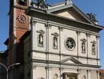 chiesa di san ippolito e cassiano olgiate