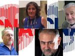 CNA delegati nazionali