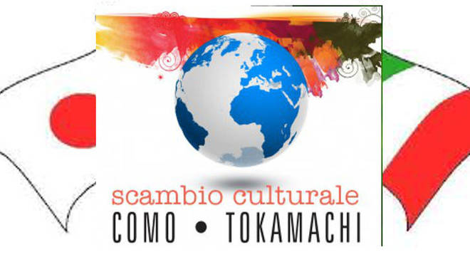como tokamachi scambio culturale