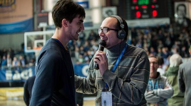 diego fumagalli nuovo team manager pallacanestro cantù