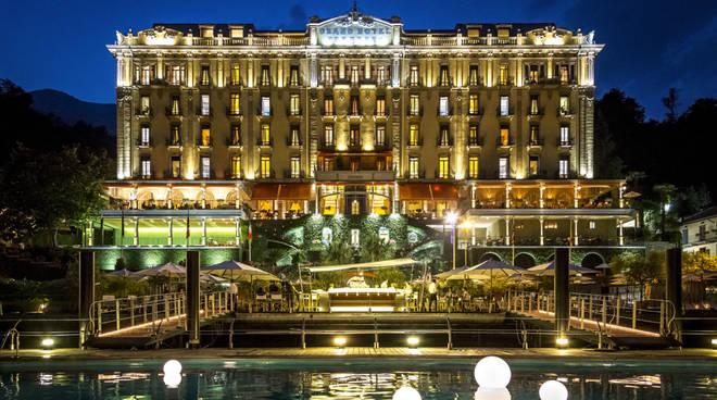 grand hotel tremezzo compleanno