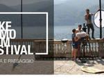 lake como film festival 2017