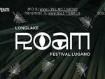 long lake roam