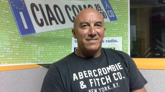 marco bergna coach briantea84 studi ciaocomo