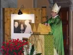 mario delpini arcivescovo milano sua visita ad erba
