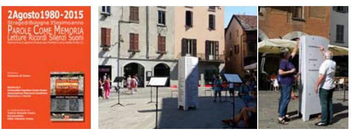 strage di bologna 2 agosto 2017