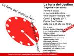 strage-di-bologna-2-agosto-2017-