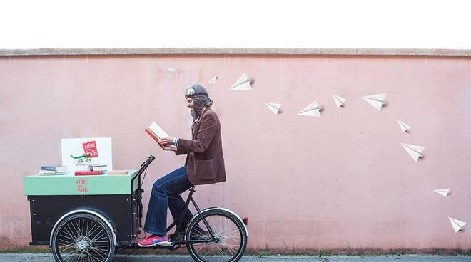 street books cantu