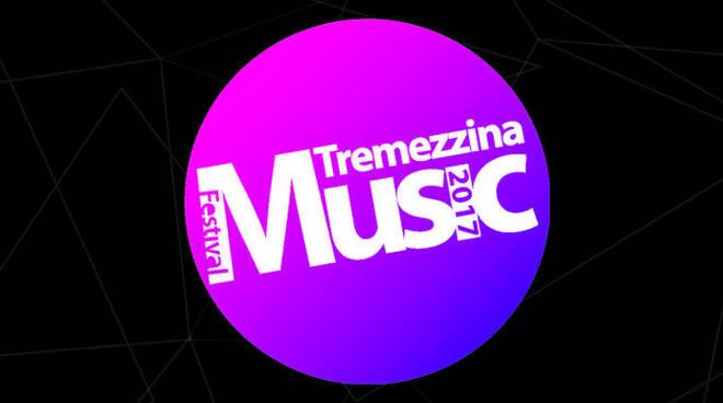 tremezzina music festival 2017
