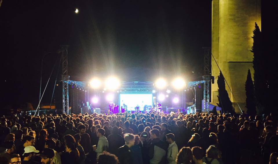 wow musica festival 2017